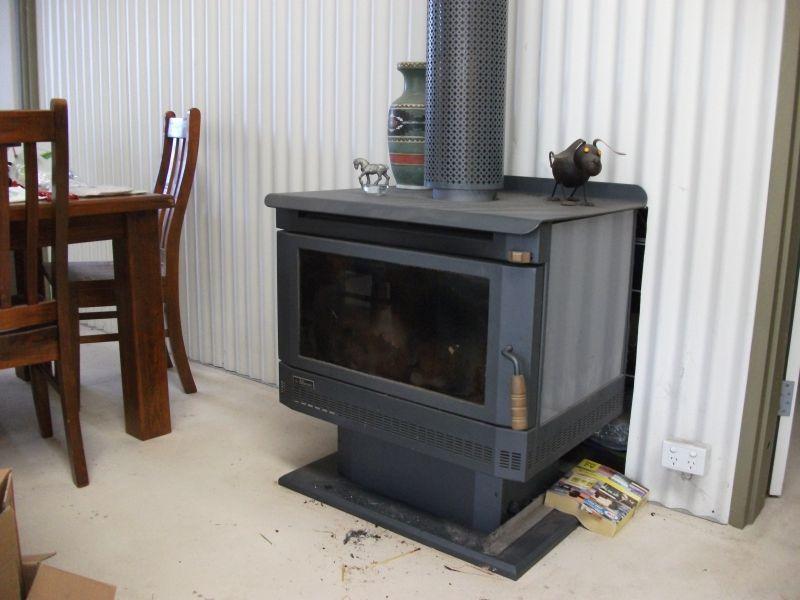 Furnissdale WA 6209, Image 1