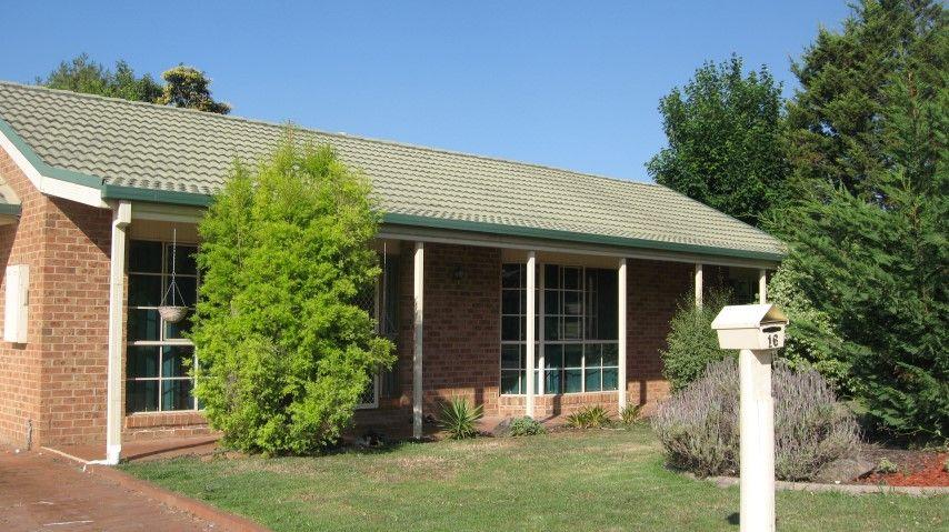 16 Shiels Court, Wodonga VIC 3690, Image 0