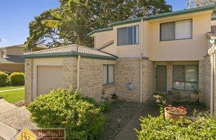 16/299 Main Road, Wellington Point QLD 4160