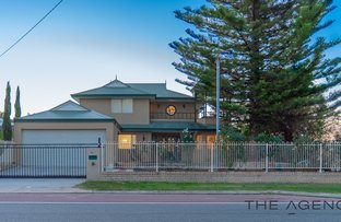Picture of 60 Station Street, Cannington WA 6107