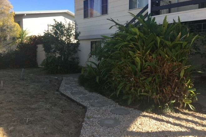 Picture of 29 Egan St, EMERALD QLD 4720