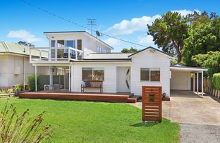 Picture of 8 Pyang Ave, Davistown NSW 2251
