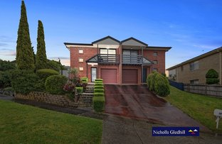 Picture of 1/11 Temby Close, Endeavour Hills VIC 3802