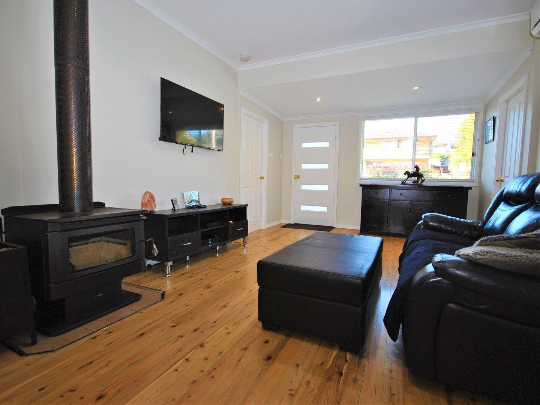 6 Laelana Avenue, Budgewoi NSW 2262, Image 1
