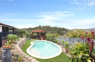 Picture of 39 Manra Way, Pacific Pines QLD 4211