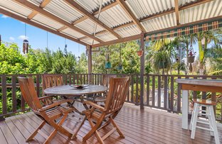Picture of 10 Band Hall Road, Bauple QLD 4650