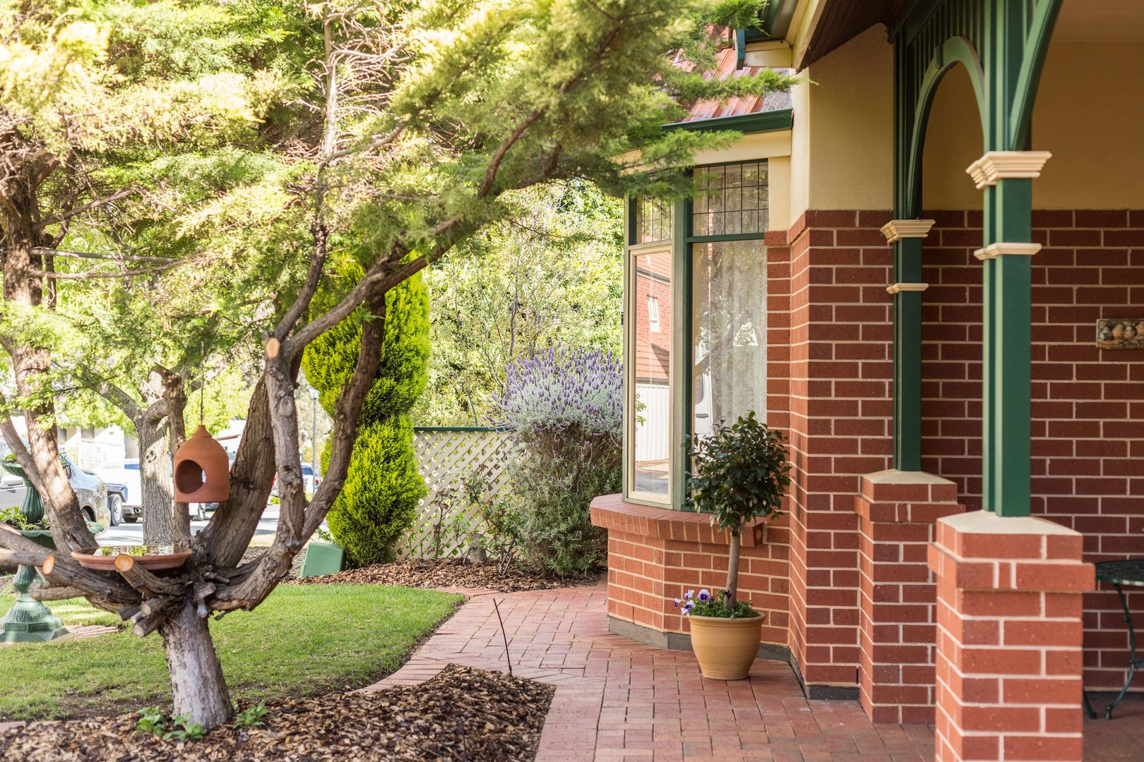 9 Nugent Place, Golden Grove SA 5125, Image 1