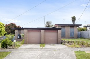 Picture of 3 Dunsford  Drive, Leopold VIC 3224