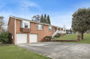Picture of 1 Wheen Close, Bowral NSW 2576