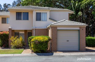 Picture of 15/299 Main Road, Wellington Point QLD 4160