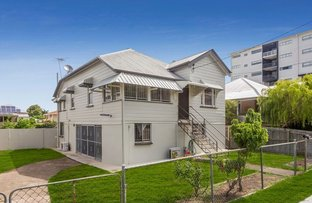 Picture of 27 Isedale Street, Wooloowin QLD 4030