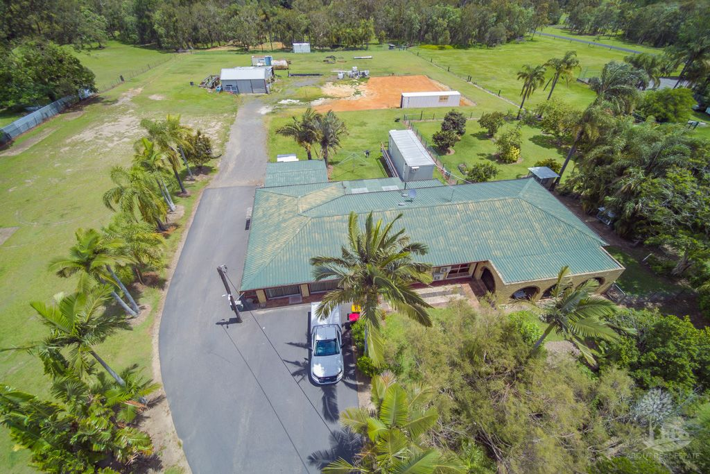 127-133 Markwell Road, Caboolture QLD 4510, Image 1