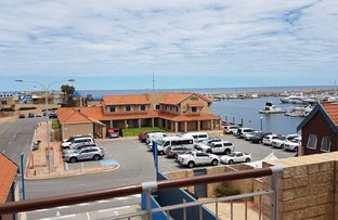 Picture of 302/68 Southside Drive, Hillarys WA 6025