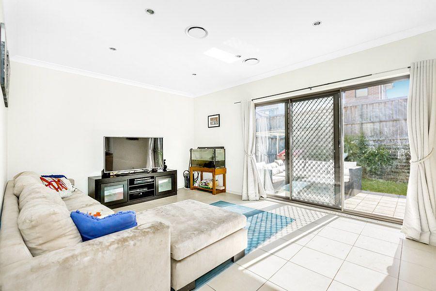 11 Herdsmans  Avenue, Lidcombe NSW 2141, Image 1
