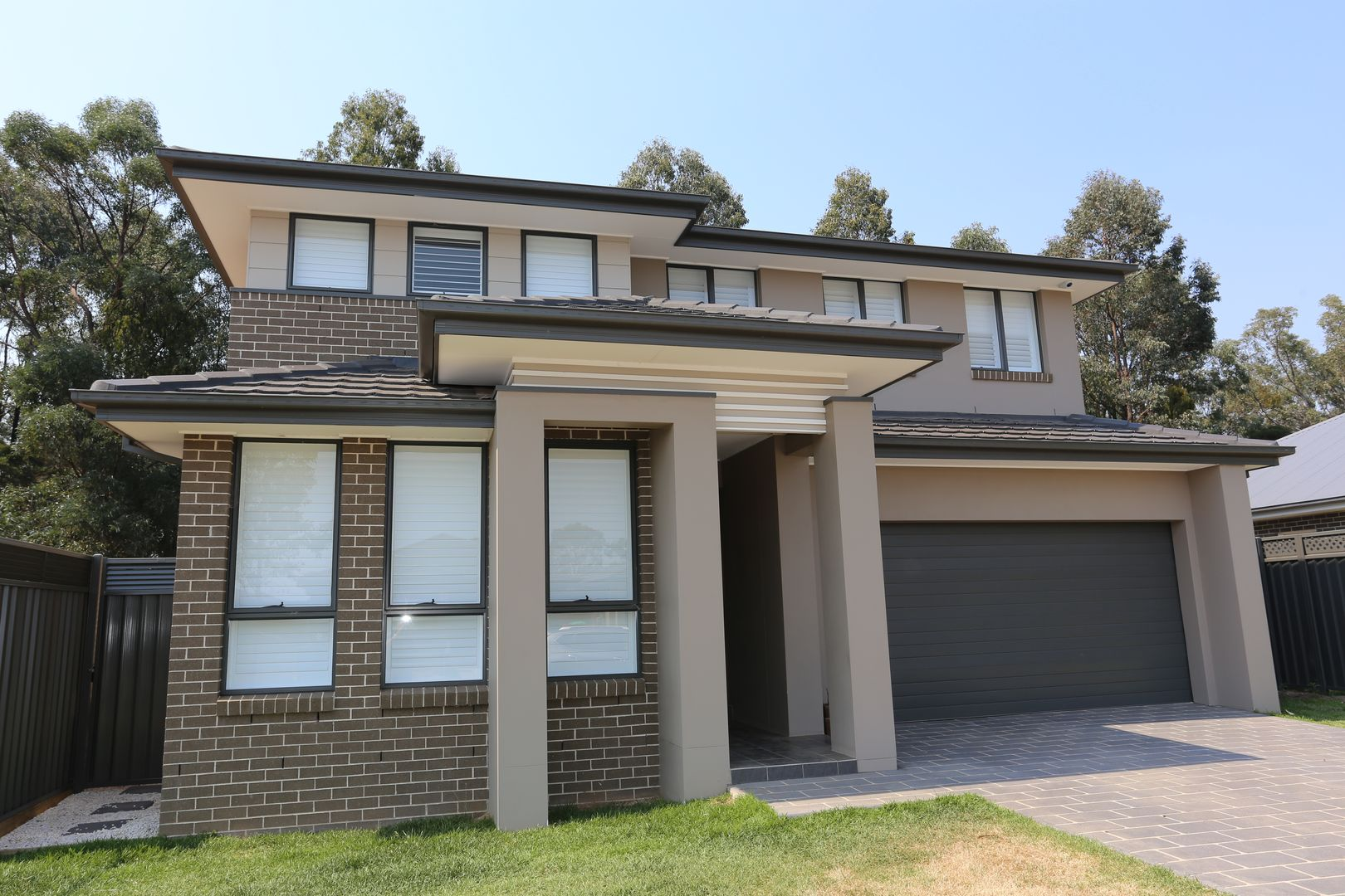 13 Assisi Close, Cranebrook NSW 2749, Image 0