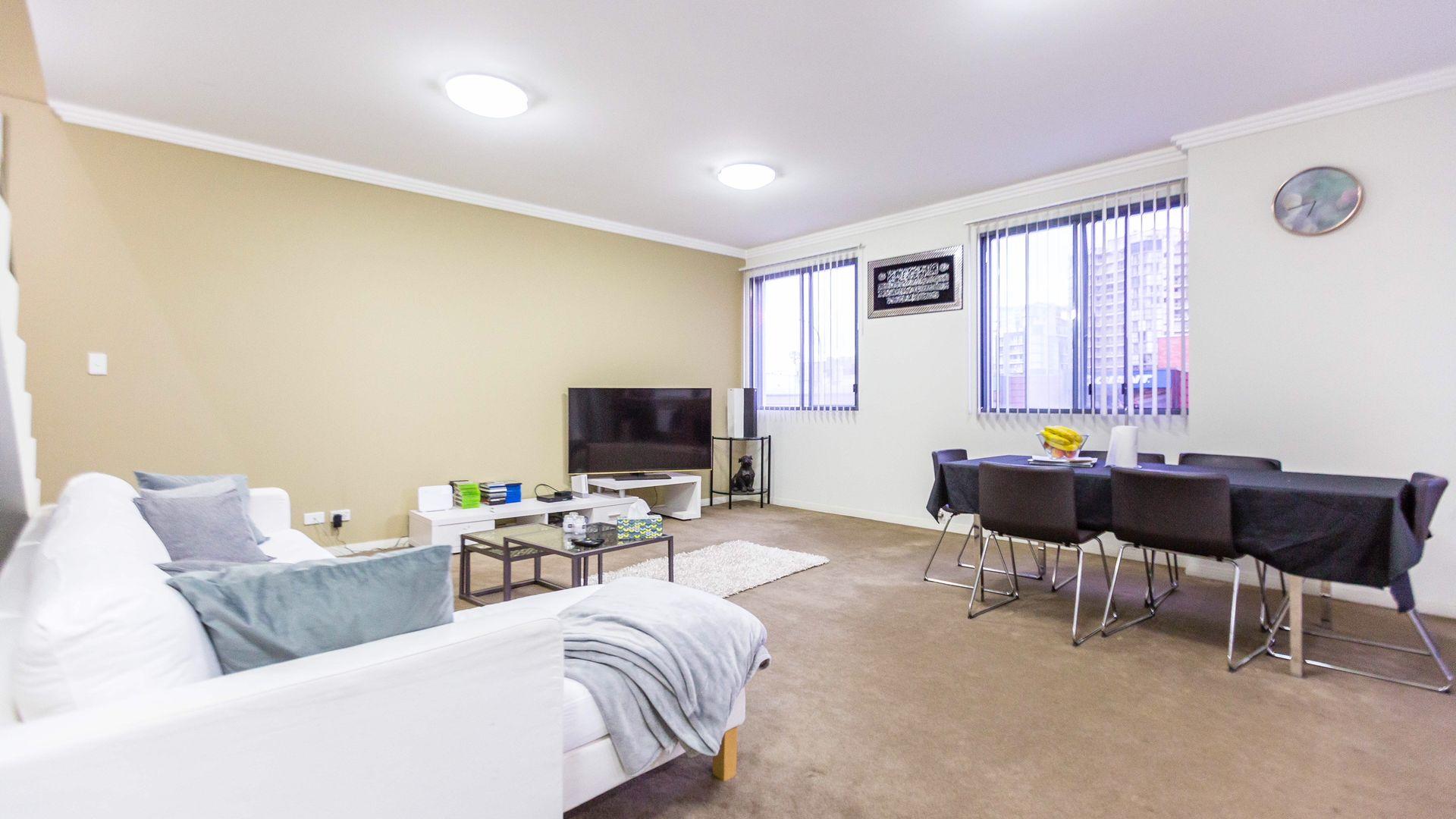 25/20 Victoria Road, Parramatta NSW 2150, Image 2
