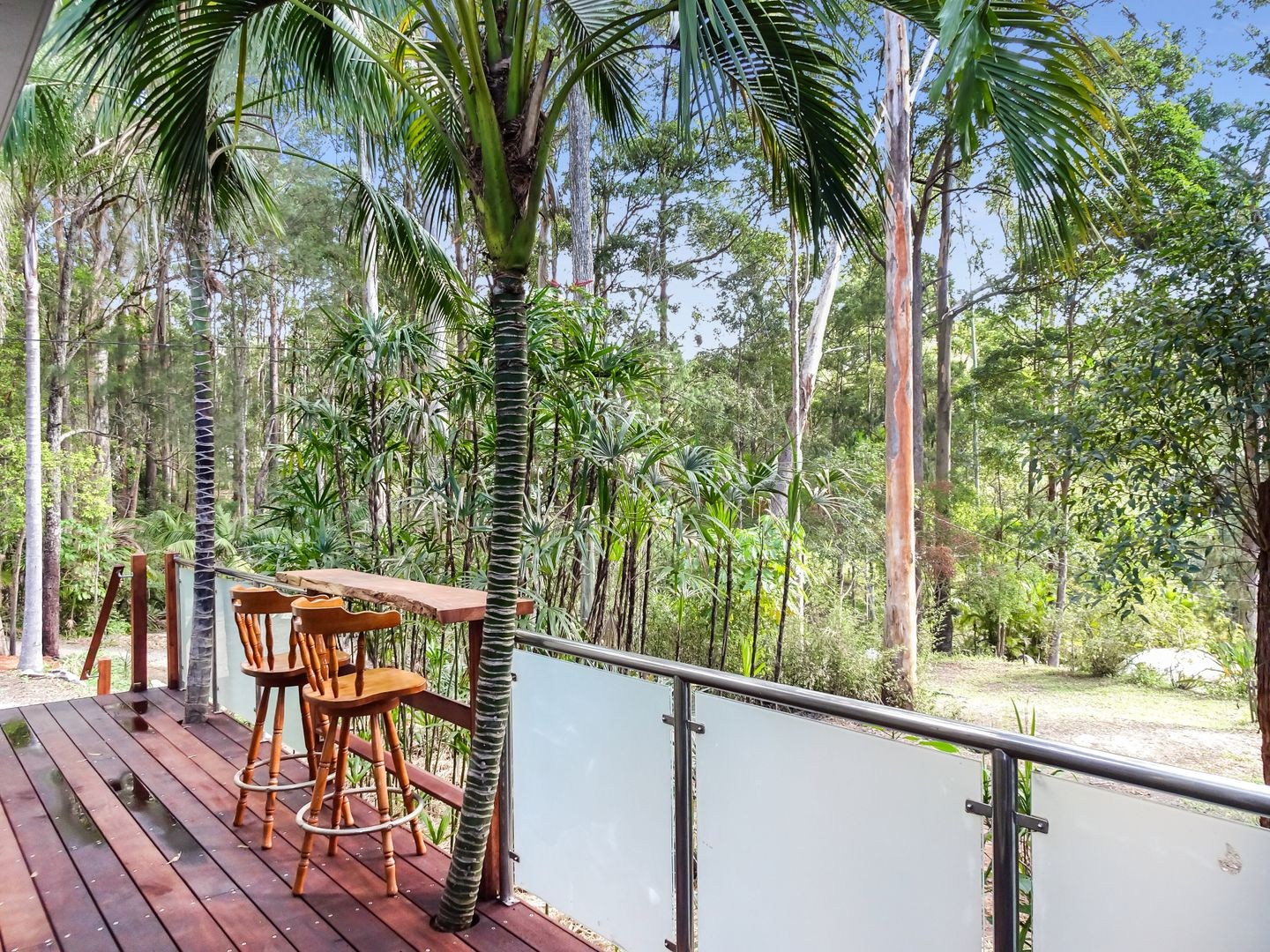 76a Fairview Road, Sapphire Beach NSW 2450, Image 0
