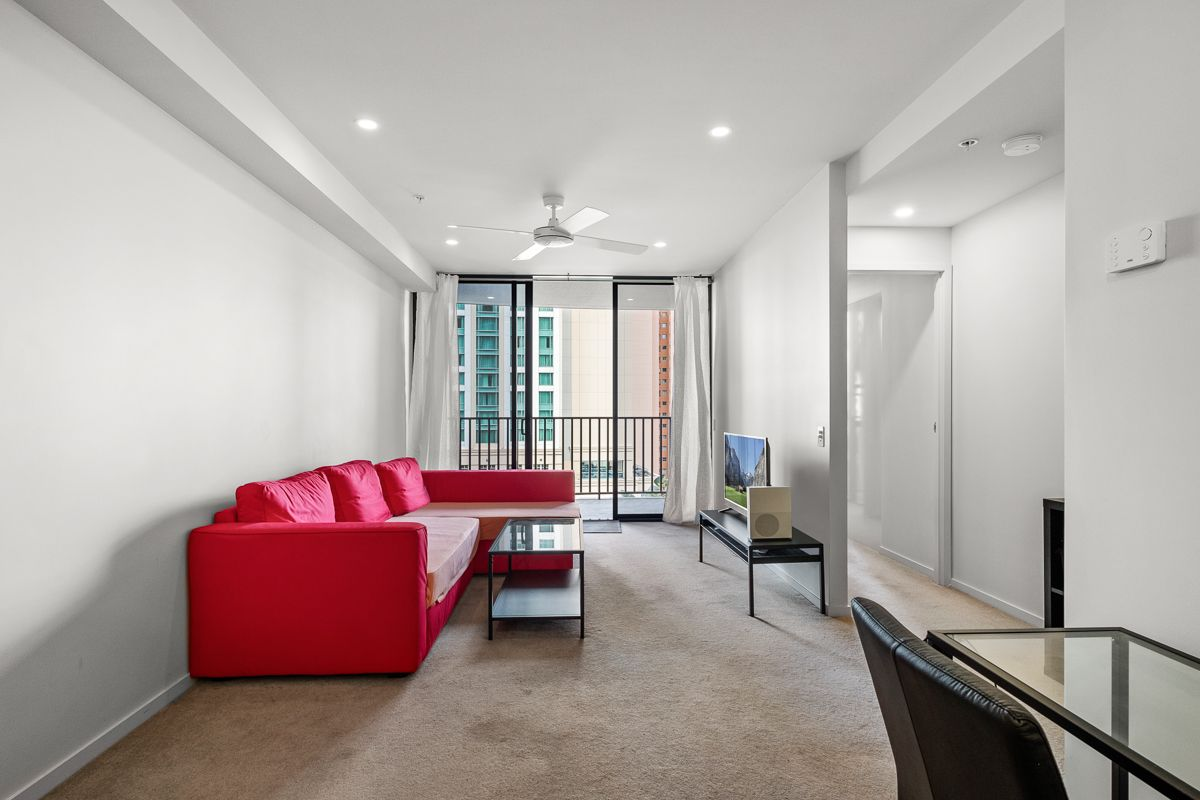2805/550 Queen Street, Brisbane City QLD 4000, Image 2