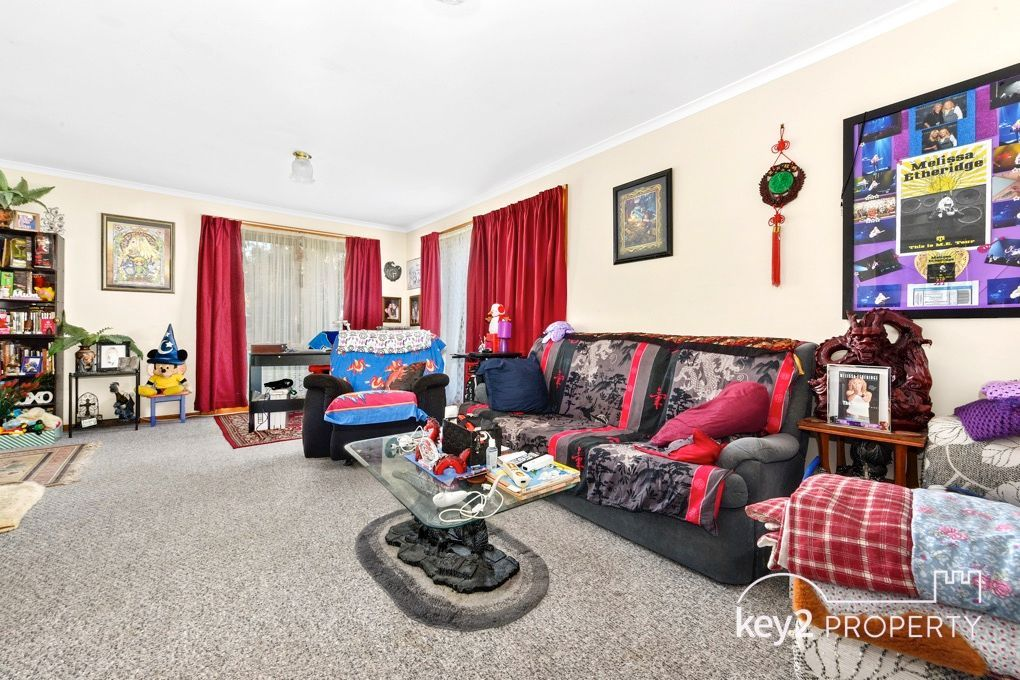 24 Jamison Street, West Launceston TAS 7250, Image 2