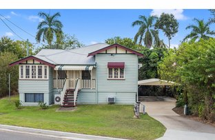 Picture of 148 North Street, Wandal QLD 4700