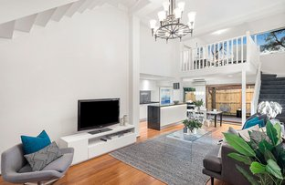 Picture of 7/48 Oxley Road, Hawthorn VIC 3122