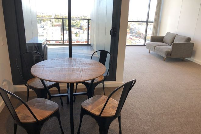 Picture of 1111/160 Grote  Street, ADELAIDE SA 5000