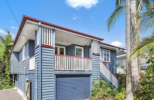 Picture of 29 Agincourt Street, Grange QLD 4051