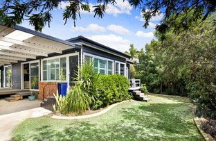 Picture of 45 William Street, North Manly NSW 2100