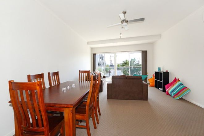 Picture of 14/105-107 Elder Drive, MAWSON LAKES SA 5095