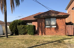 Picture of 46 Bodalla St, Fairfield Heights NSW 2165
