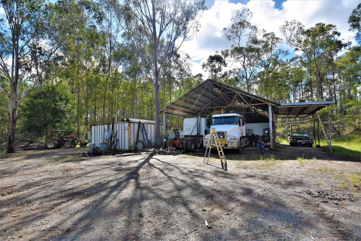 282 Raynbird Road, Narangba QLD 4504, Image 2