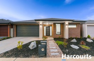 Picture of 19 Rupert Street, Cranbourne East VIC 3977