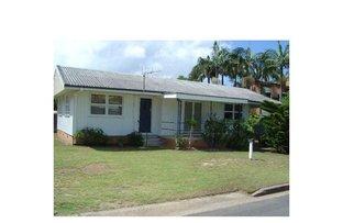 4 Witt Street, Torquay QLD 4655