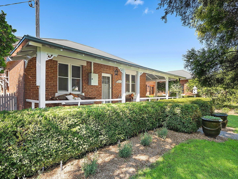 1 Denison Street, Mudgee NSW 2850, Image 0