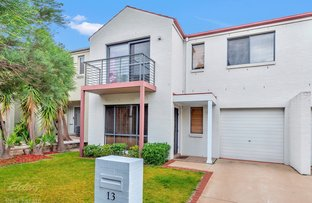 Picture of 13 Hillsborough Cres, Glenfield NSW 2167