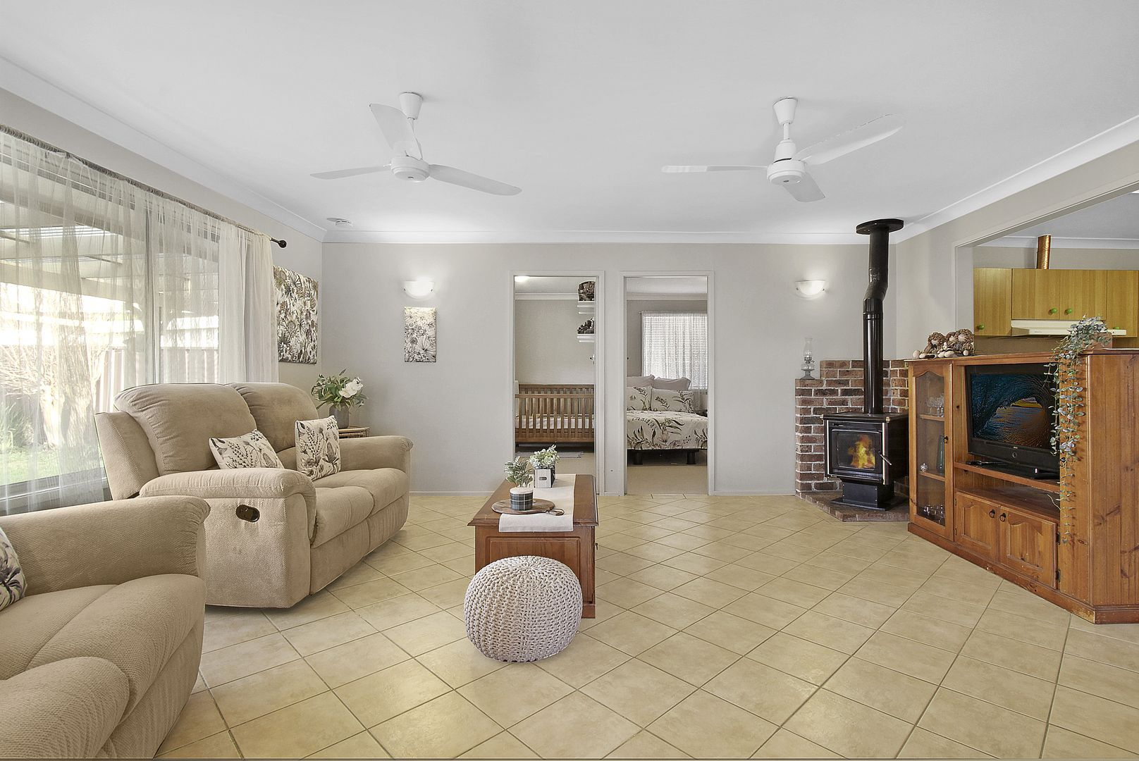 7 Fernlea Place, Canley Heights NSW 2166, Image 1