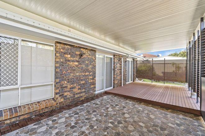 Picture of 82/176-184 Ewing Road, WOODRIDGE QLD 4114
