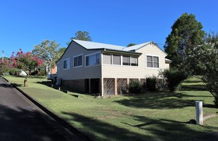 Picture of 10 Ravenshaw Street, Gloucester NSW 2422