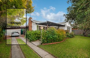 Picture of 47 Park Street, Pascoe Vale VIC 3044