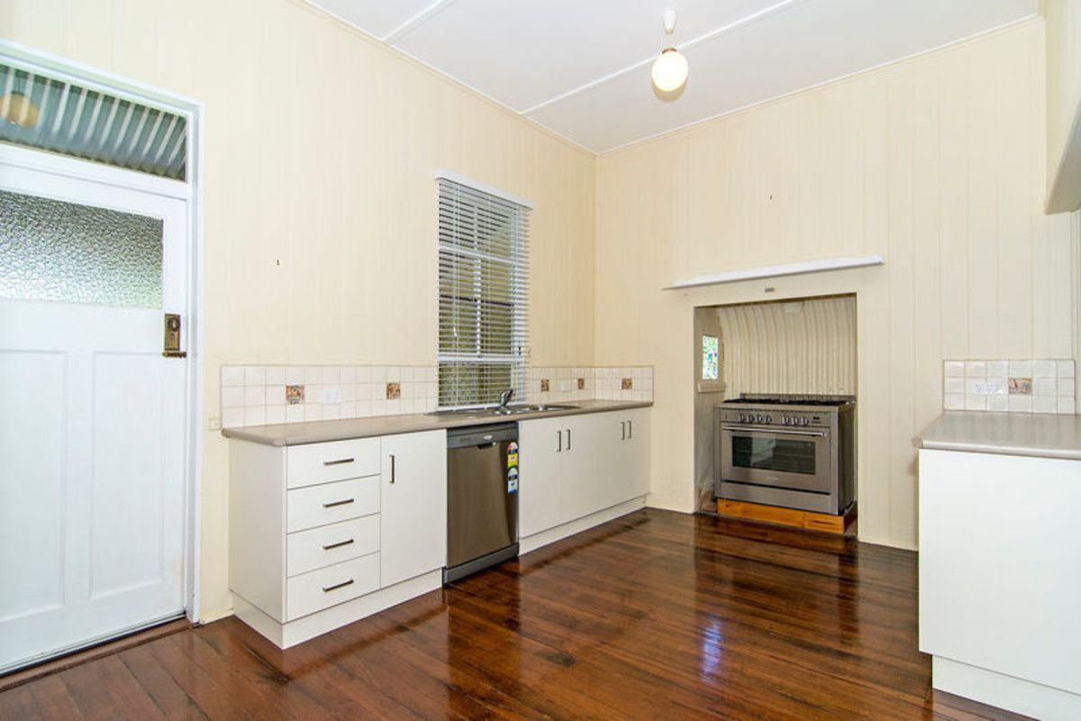14 Kent Street, East Toowoomba QLD 4350, Image 2