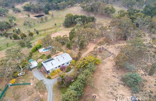 Picture of 1555 Burra Road, Burra NSW 2620