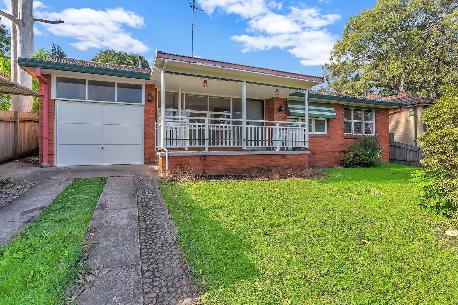 3 Yattenden Crescent, Baulkham Hills NSW 2153, Image 0