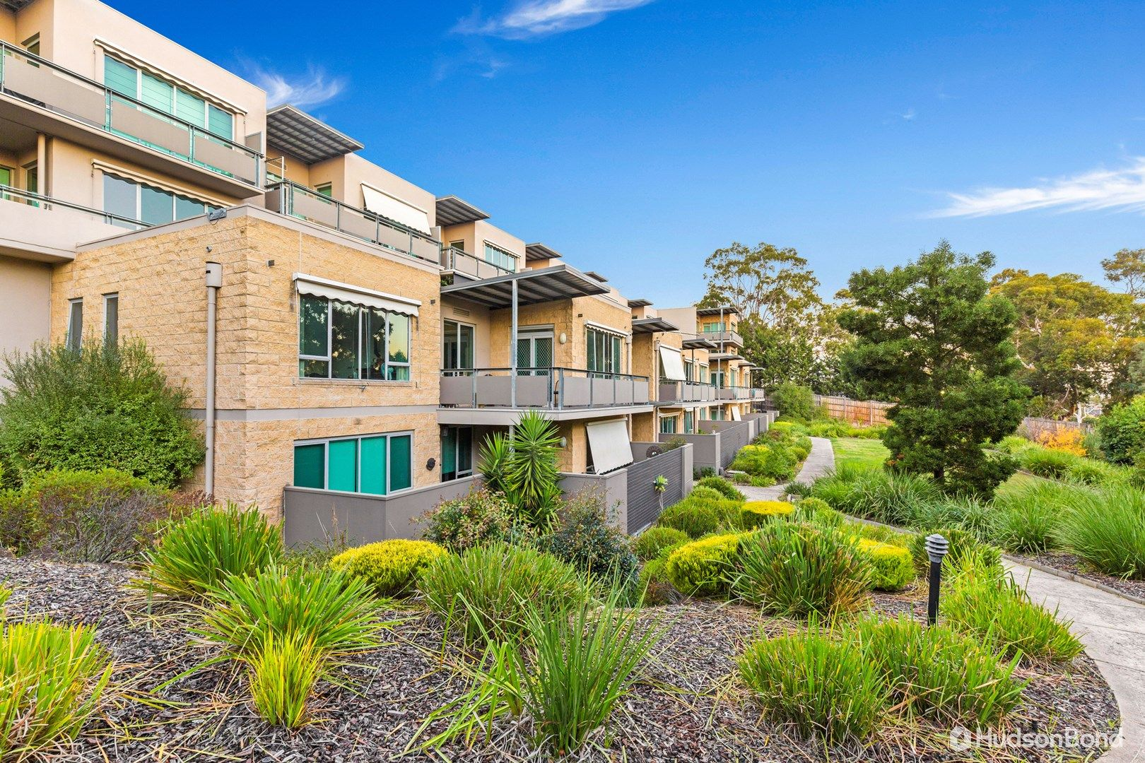 25/3 Sovereign Point Court, Doncaster VIC 3108, Image 0