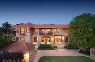 128 Forrest Street, South Perth WA 6151