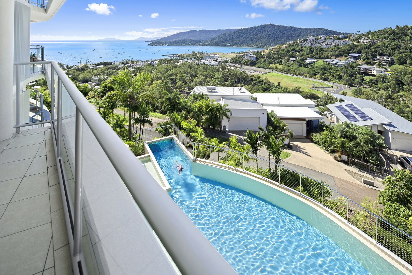 15/18 Seaview Drive, Airlie Beach QLD 4802, Image 0