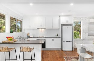 Picture of 154A Blaxland Road, Wentworth Falls NSW 2782