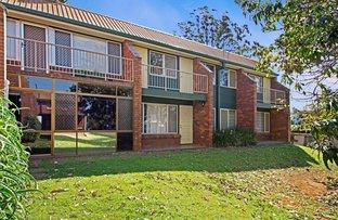 9/177a West Street, Newtown QLD 4350