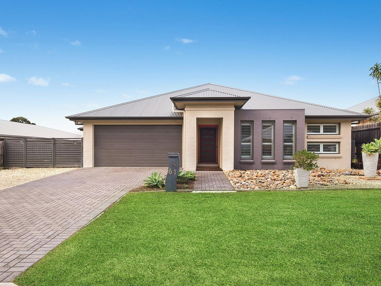 61 Lakeview Road, Morisset Park NSW 2264, Image 0