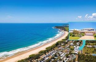 Picture of 47 Anniversary Drive, Diamond Beach NSW 2430