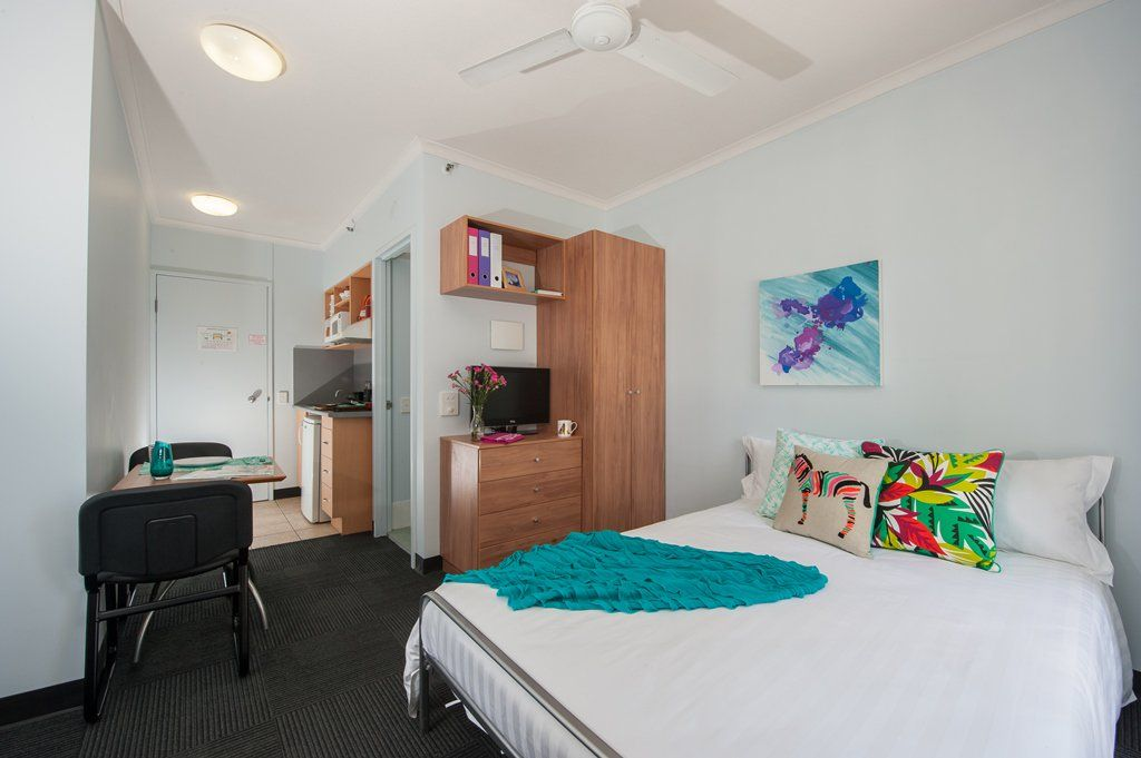1/108 Margaret Street, Brisbane City QLD 4000, Image 2